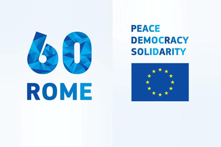 Credit: EEAS - European Union