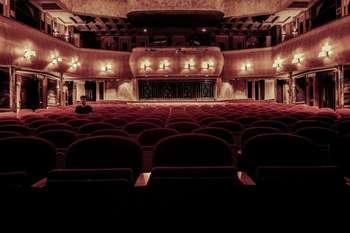 Decreto Ristori: fondi per spettacolo e turismo