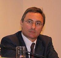 Andrea Gallo - Editore FASI
