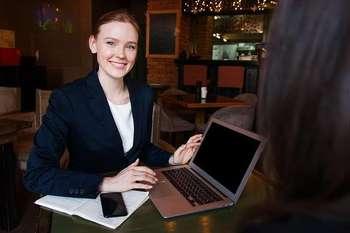 Incentivi assunzioni giovani e donne - Photo credit: Foto di Anastasia Gepp da Pixabay