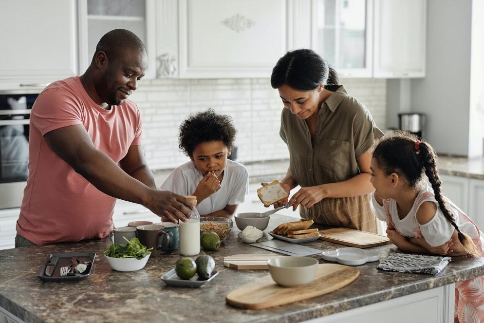 Pacchetto famiglia in Manovra 2021