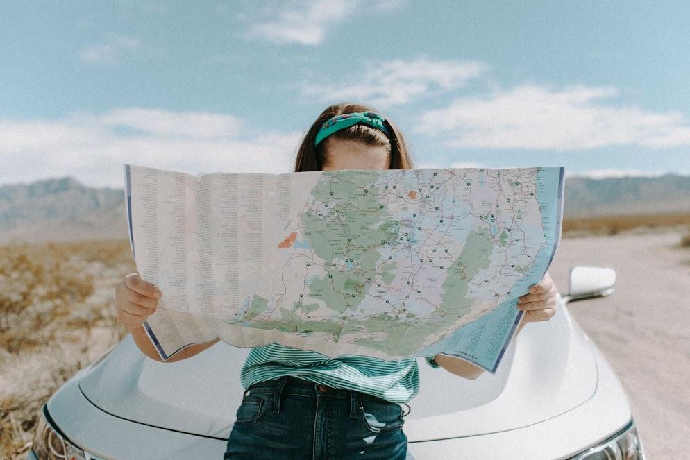 Bando COSME digitalizzazione imprese turismo