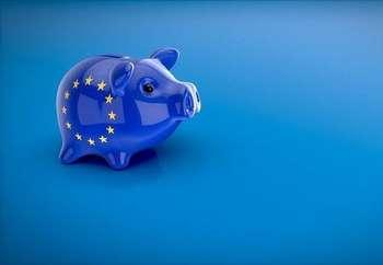 Fondi europei - Photo credit: Foto di Julien Tromeur da Pixabay