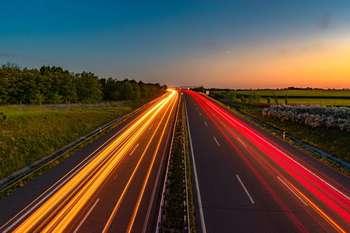 Strategia UE mobilità sostenibile - Foto di Nikolett Emmert da Pexels