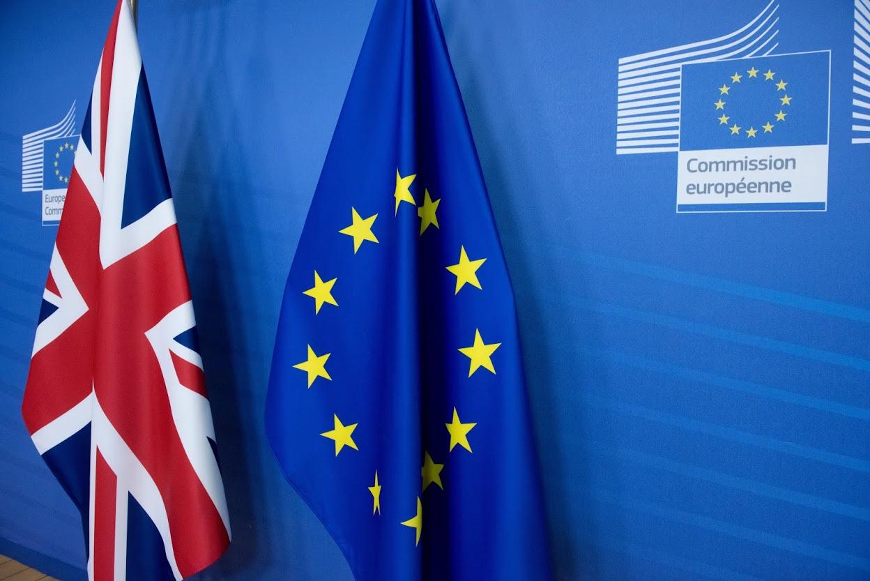 La Brexit Adjustment Reserve