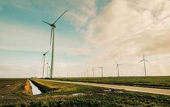 Work programme Cluster 5 Climate energy and mobility - Foto di Tom Swinnen da Pexels