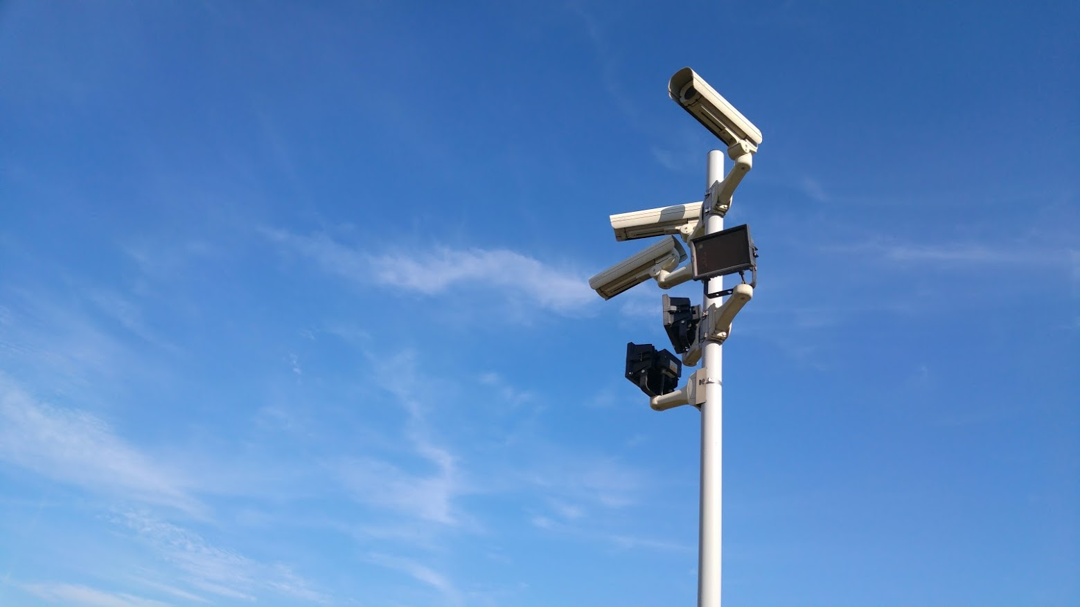 Telecomunicazioni sicurezza