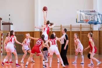Sport femminile, fondo professionismo e parità di genere