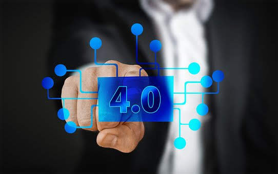 IoT Fabbrica Digitale: focus on Line Production 4.0