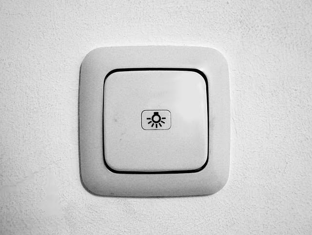 Energy Efficiency Mortgages Initiative: Photocredit: joffi da Pixabay