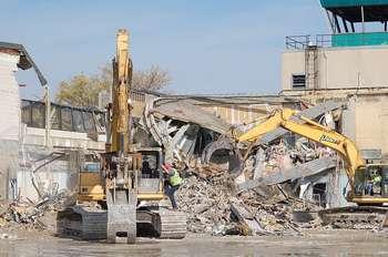 Secondo bando fondo demolizioni: Photocredit: JoyceLW from Pixabay