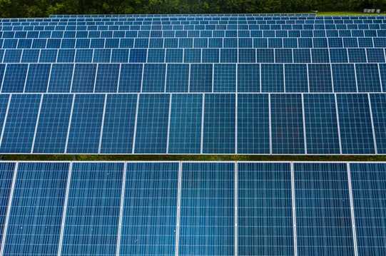 Comunità energetiche rinnovabili - Foto di Kelly Lacy da Pexels