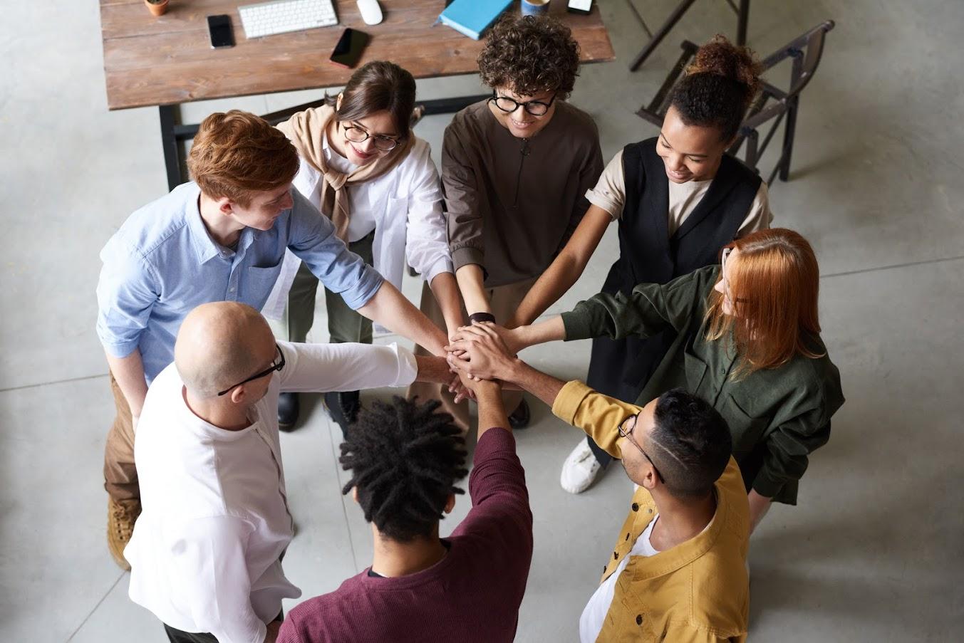Reddito di cittadinanza 2021, le regole del beneficio addizionale per imprenditori