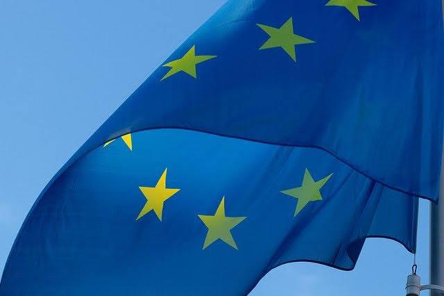 Programma UE antifrode
