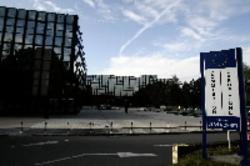 Commissione europea - Credit © European Union, 2010