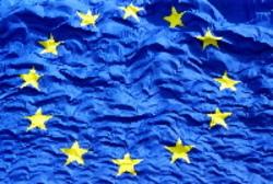 Unione Europea - European Union credit
