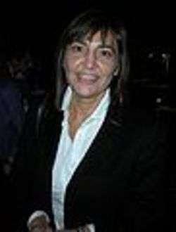 Presidente Regione Lazio Polverini - Foto di Sannita