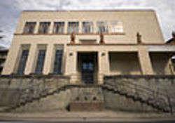 Edificio scolastico - Foto di Vignaccia76