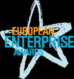 Logo EEA 2011