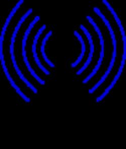 Wireless - immagine di Burgundavia