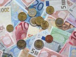 Banknotes - Foto di Acdx