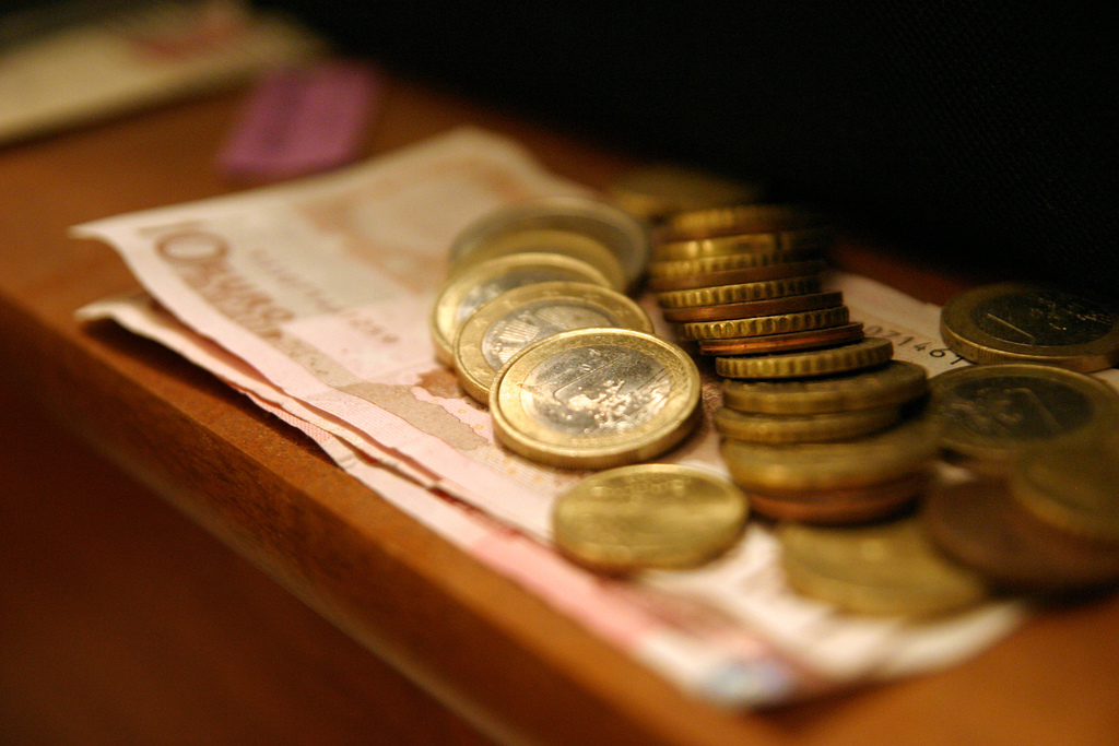 Euros 50mm f/2.8
