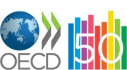 OCSE - Logo
