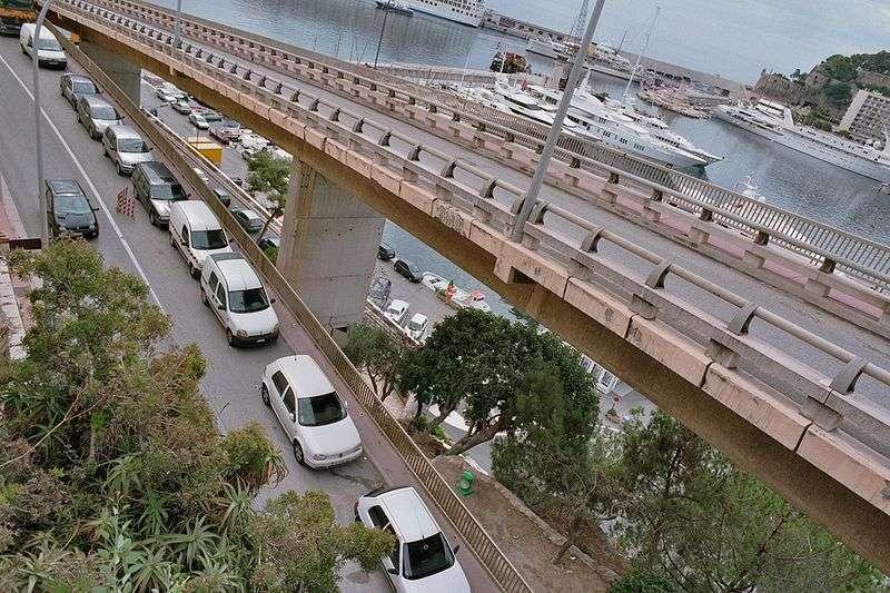Roads - foto di johannti